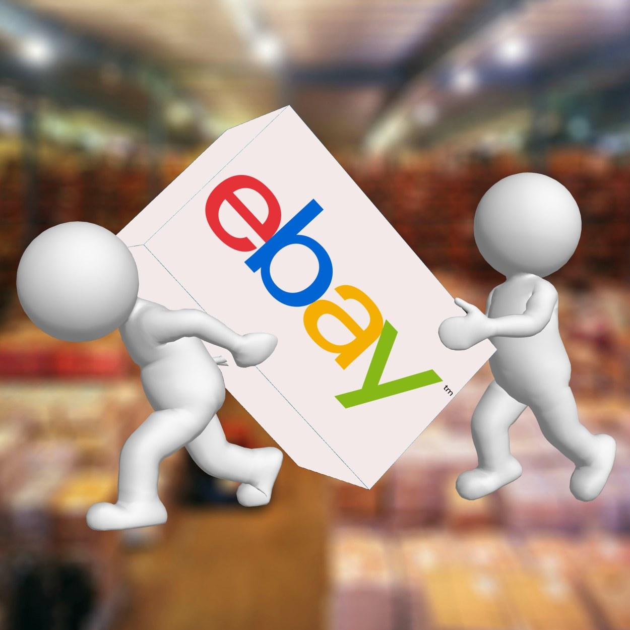 10 Tips on Preparing Photos for eBay