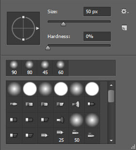 How To Remove A Date Stamp In Photoshop