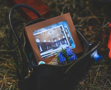 How to Optimize Pictures for your Digital Photo Frame