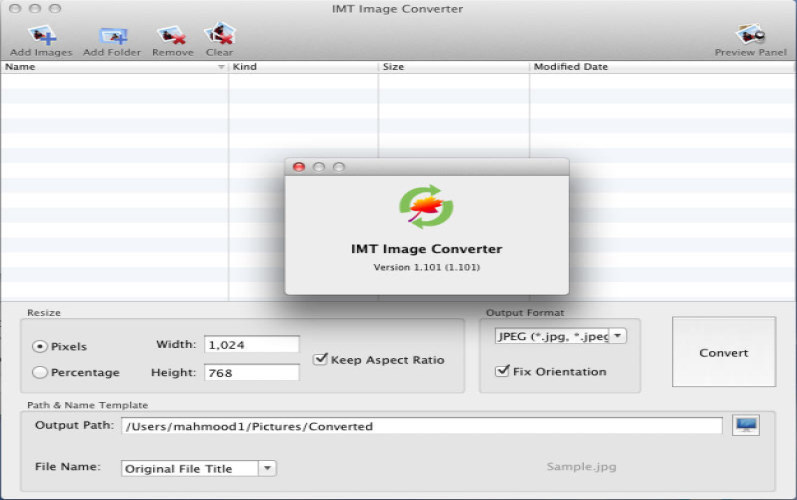 batch jpg to pdf converter mac
