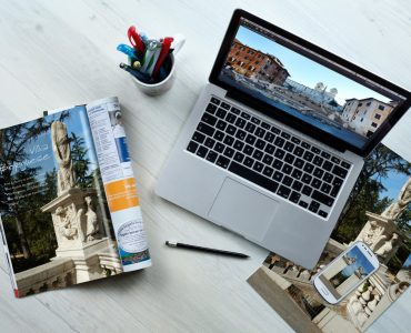 Top 7 Batch Photo Editing Apps for Mac