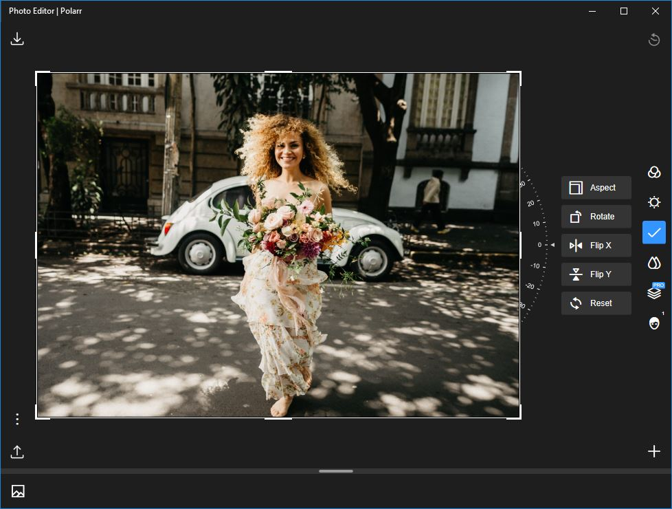 Top 10 Batch Photo Editing Apps for Windows