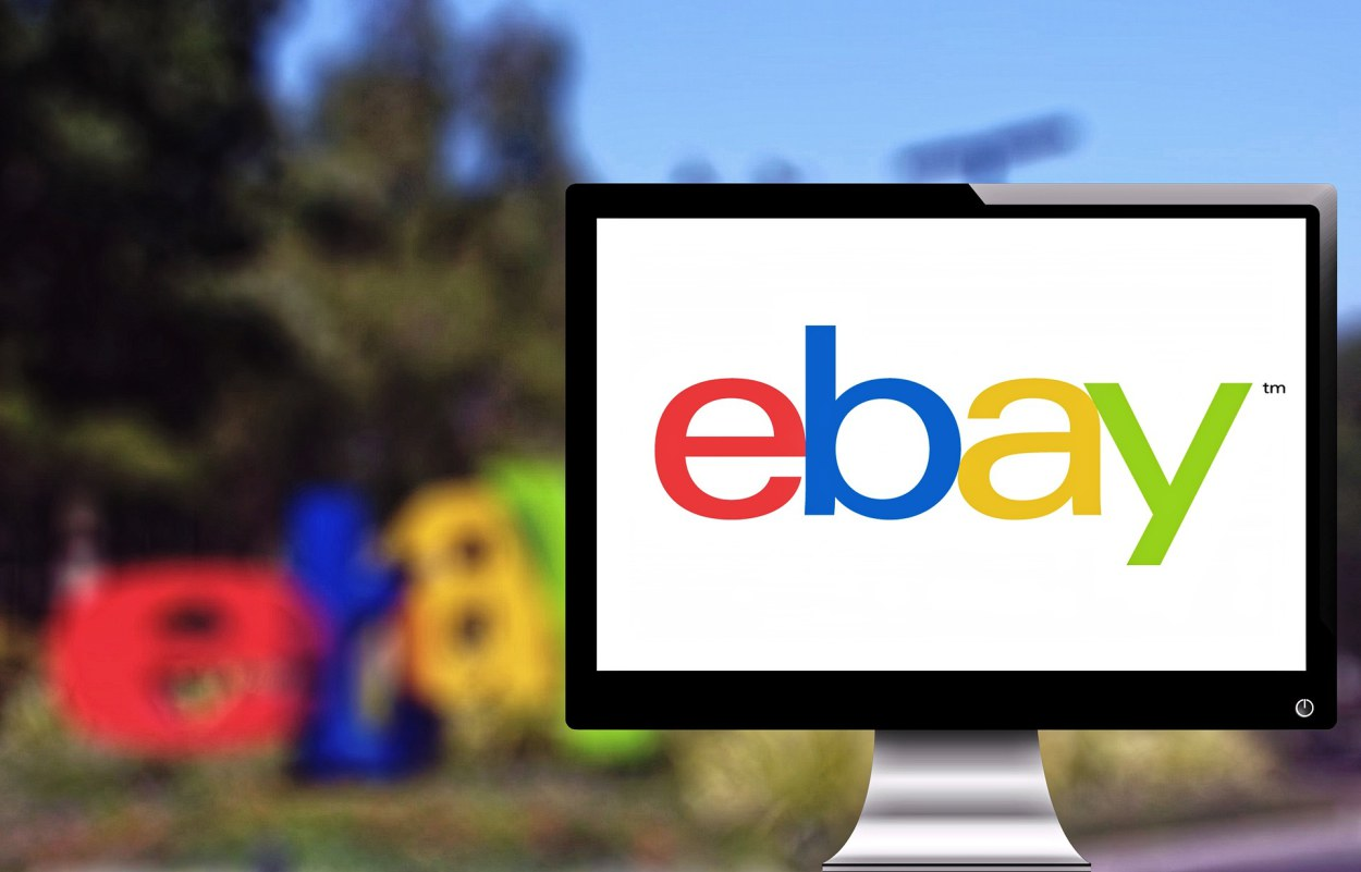 10 Tips on Preparing Photos for eBay
