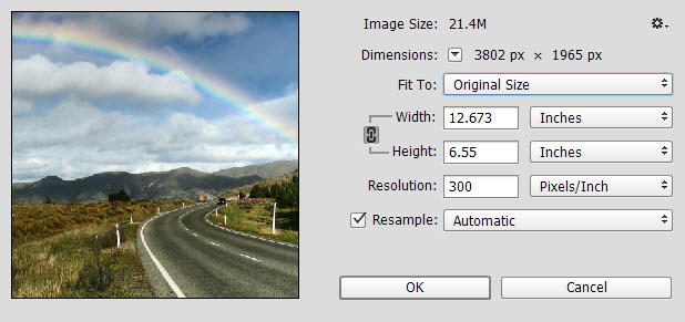 how-to-resize-and-crop-an-image-in-photoshop (01)