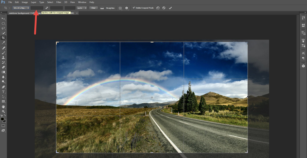 how-to-resize-and-crop-an-image-in-photoshop (02)