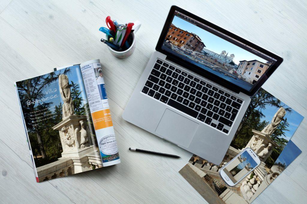 Top 7 App per Modificare più Foto Contemporaneamente sul Mac