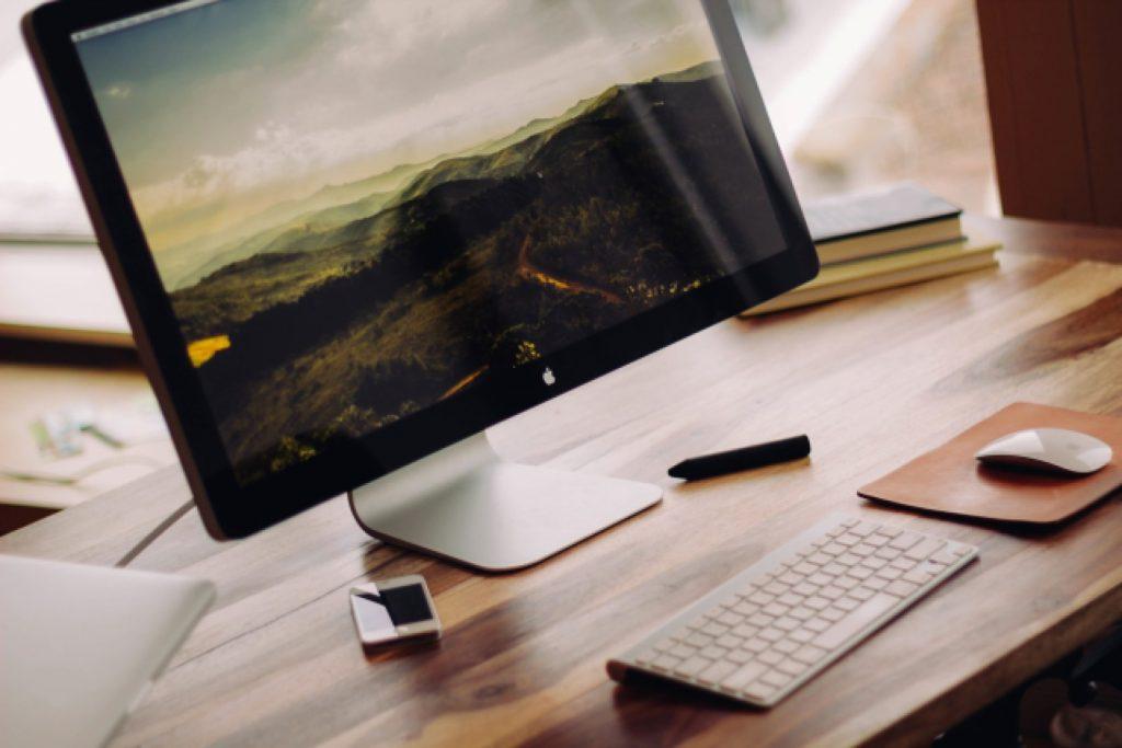 Top 10 App per Ridimensionare Foto su Mac