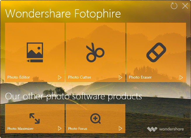 Top 10 Apps for Cropping Photos on Windows