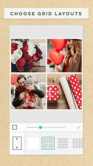 Best Photo and Video Collage Apps for iPhone and Mac