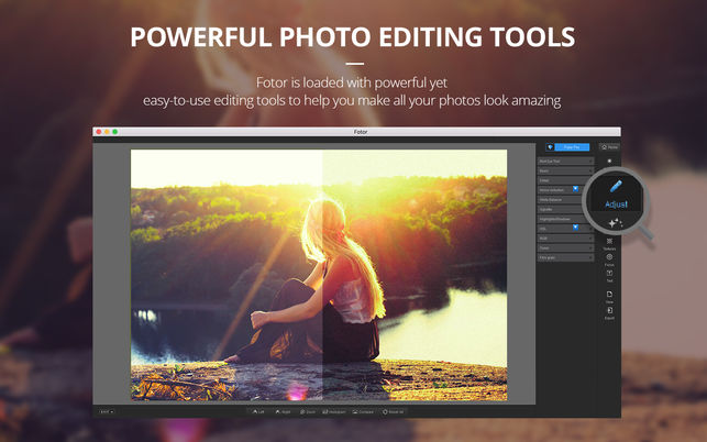 Top 10 Apps for Cropping Photos on Mac – BatchPhoto