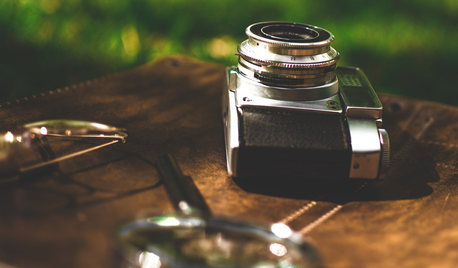 How to Prepare Images for Web Use