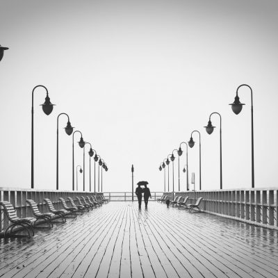 How to Convert Images to Black and White